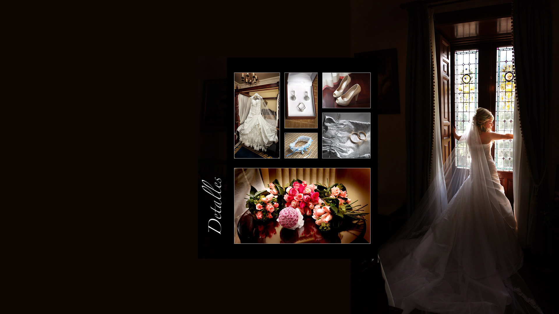 boda 33