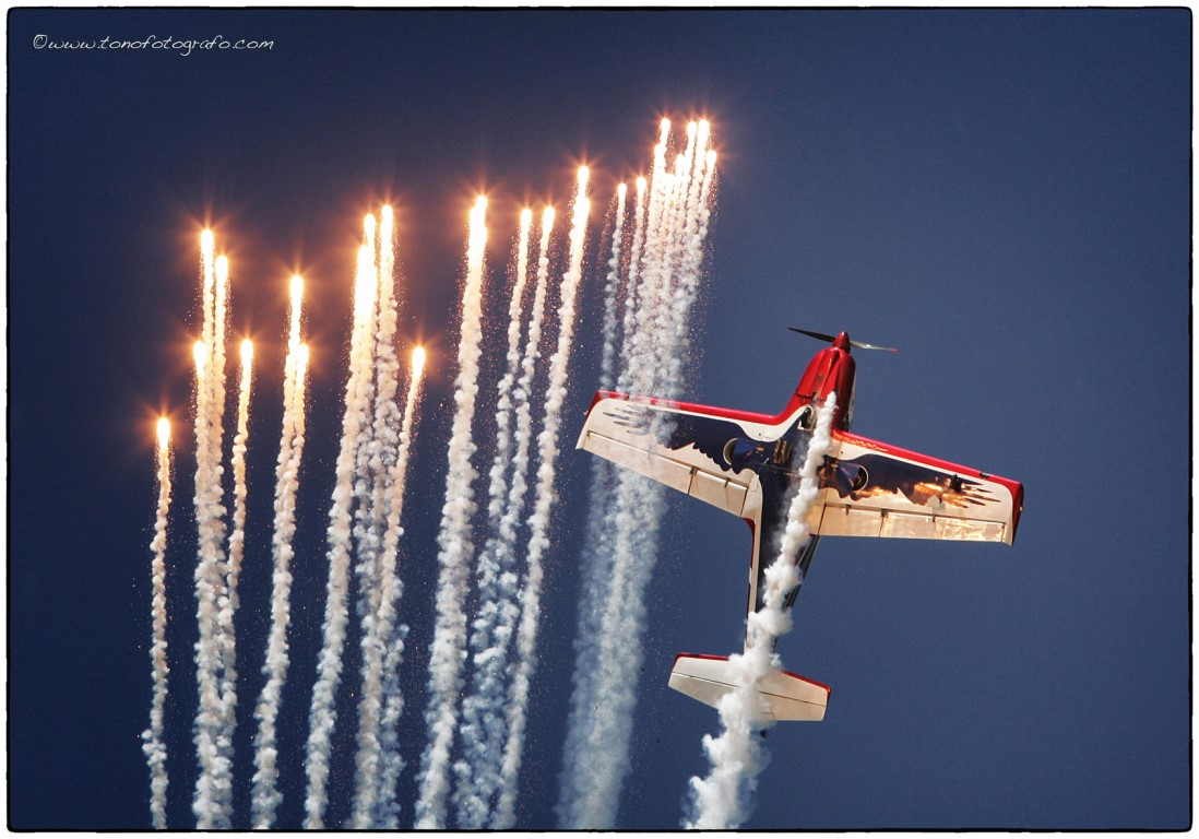 Aéreo-1